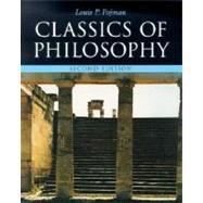 Classics of Philosophy