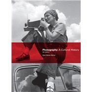 Photography, 4/e