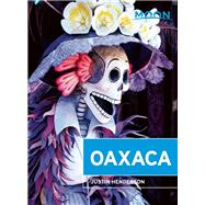 Moon Oaxaca 9781612388960R