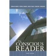 Conscious Reader, The, Brief Edition