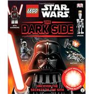 LEGO Star Wars: The Dark Side 9781465418975R