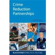 Crime Reduction Partnerships