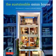 The Sustainable Asian House 9780804848978R