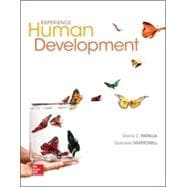 Experience Human Development with Connect Access Card