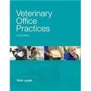 Veterinary Office Practices