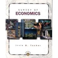 Survey of Economics with InfoTrac College Edition