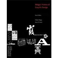 Meggs' History of Graphic Design, 4th Edition