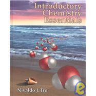Supplement: Introductory Chemistry Essentials - Introductory Chemistry 1/e