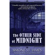 The Other Side of Midnight 9781410479037R