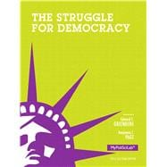 Struggle for Democracy, 2012 Election Edition
