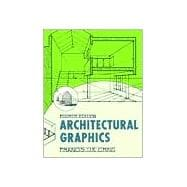 Architectural Graphics, 4th Edition