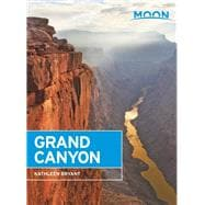 Moon Grand Canyon 9781612389066R