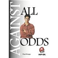 Against all Odds 9781897039069R