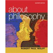 About Philosophy Plus MyPhilosophyLab with eText -- Access Card Package