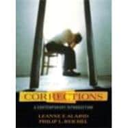 Corrections : A Contemporary Introduction