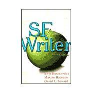 SF Writer