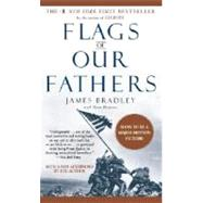 Flags of Our Fathers 9780553589085R