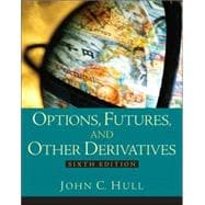 Options, Futures, and Other Derivatives with Derivagem CD