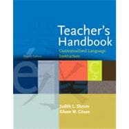 Teacher's Handbook, 4th Edition