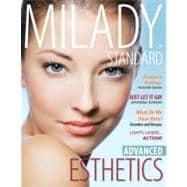 Milady Standard Esthetics Advanced