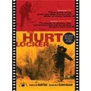 The Hurt Locker 9781557049094R