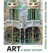 Art A Brief History