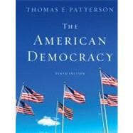 The American Democracy