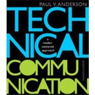 Technical Communication, 7th Edition