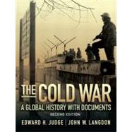 The Cold War A Global History with Documents