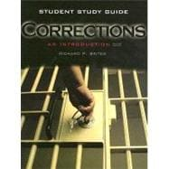 Corrections : An Introduction