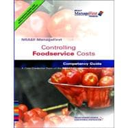 ManageFirst Controlling Foodservice Costs with On-line Testing Access Code