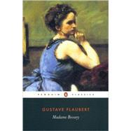 Madame Bovary : Sitten in der Provinz