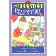 The Bookstore Valentine