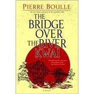 The Bridge Over the River Kwai 9780891419136R