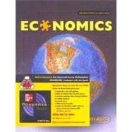 Economics with PowerWeb
