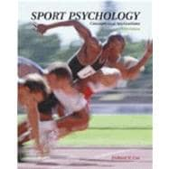 Sport Psychology