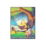 Children's Literature in the Elementary School with Free Database CD-ROM and LitLinks Activitiy Book