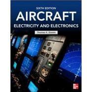 Aircraft Electricity and Electronics, Sixth Edition