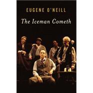 The Iceman Cometh 9780375709173R