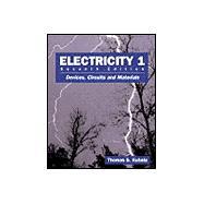 Electircity 1