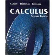 Calculus : High School