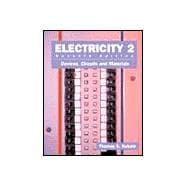 Electricity 2: Devices, Circuits, and Materials