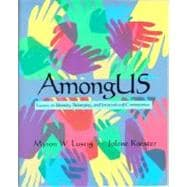 Among Us : Essays on Identity, Belonging, and Intercultural Competence