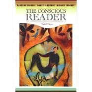 The Conscious Reader