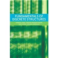 Fundamentals of Discrete Structures