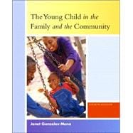 The Young Child In The Family And The Community