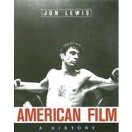 Amer Film Pa
