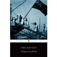 Testament of Youth 9780143039235R