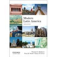 Modern Latin America