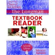 Longman Textbook Reader, The (without Answers)
